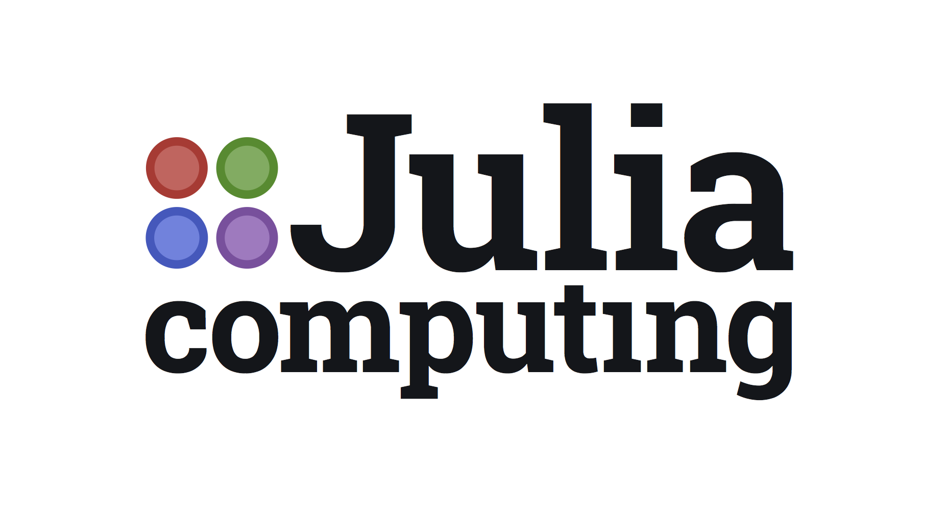 JuliaPro – Products – Julia Computing