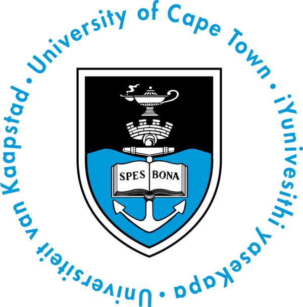 uct.png